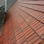 J&M Roofing Specialists profile image.