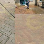 Tag Cleaning Services profile image.