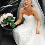 Elaine Mayson Photography profile image.