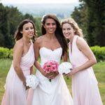 Charlotte Hellinger Photography profile image.