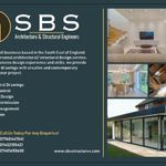 SBS Structural and Architectural Design  profile image.