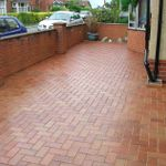 All seasons landscaping and driveways ltd profile image.