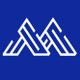 clarksonmickey@gmail.com logo