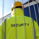 Keep safe & Secure Ltd. profile image.