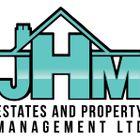 JHM Estates & Property Management Ltd logo