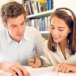 Cumbria and South West Scotland Clever Tutors. profile image.