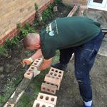 Better Holmes. Tree, Garden & Exterior Property Maintenance profile image.