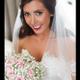 Brides by Kiran logo