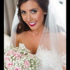Brides by Kiran profile image