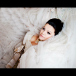 Brides by Kiran profile image.