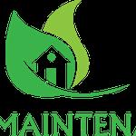 AVS MAINTENANCE profile image.