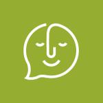 Kieran Harrod Design profile image.