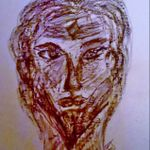 Anna Enfys Healing & Coaching profile image.