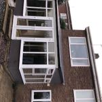 Meadowdale Installations Ltd profile image.