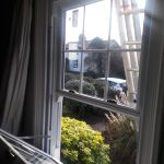 The Trusted Trader Window Company. profile image.