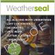 Weatherseal logo