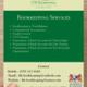 LTK Bookkeeping logo