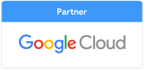 Your Cloud Works Limited profile image.