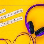 QBH Solutions Ltd profile image.