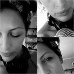 Lady E DJ School UK Ltd profile image.