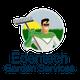 Edentech Garden Services logo