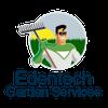 Edentech Garden Services profile image