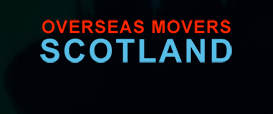 Overseas Movers Scotland profile image.