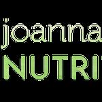 Joanna Foley Nutrition profile image.