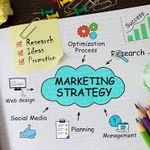 Cloud strategist Ltd profile image.