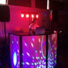 DJ Si-Tunes