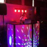 DJ Si-Tunes profile image.