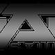 Gad Studio logo