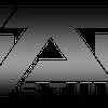 Gad Studio profile image