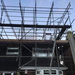 TRIL CONSTRUCTION LTD profile image.