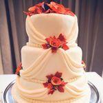 Sweet Art Cakes profile image.