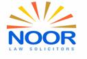 Noor Law profile image