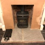 Home Style Stoves Limited profile image.