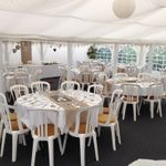 Jigsaw Marquees Ltd profile image.