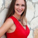 Emma Spiegler - LifeCoach profile image.