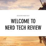 nerds agency profile image.