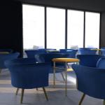 Interior Ana Design profile image.