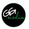 GG MEDIA profile image