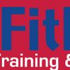 DFitLife, LLC profile image