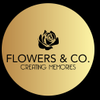 Flowers & Co. Events  profile image