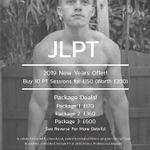 JLPT profile image.