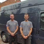 AllDrains Services Ltd profile image.