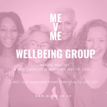 MEvME Wellbeing profile image.