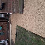 Ltg homeimprovements ltd profile image.