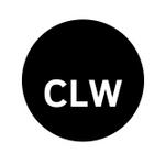 CLW Marketing profile image.