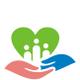 Lav Care Services Ltd logo